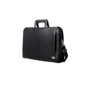 Сумка для ноутбука Dell Executive (460-11736)