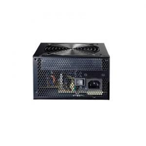 Блок питания Coolermaster Extreme RS500-PCAPD3-EU