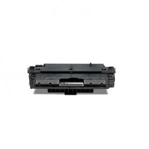 Картридж HP Lj M5035 Q7570A Black