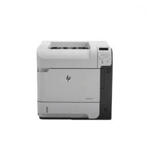Принтер HP Lj Enterprise 600 M602n (CE991A)