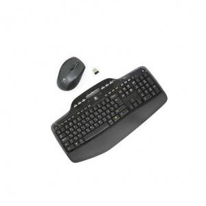 Клавиатура Logitech 920-002434 MK710