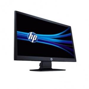 Монитор HP LE2202x LL649AA
