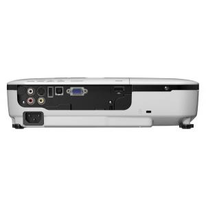 Проектор Epson EB-W12 (V11H428040)