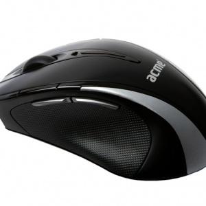 Мышь ACME MA03