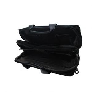 Сумка для ноутбука Numanni Luxury 3016B Black