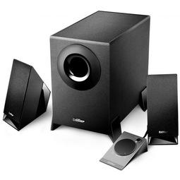 Звуковые колонки Edifier M1360 Black