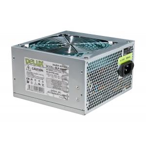 Блок питания Delux DLP-400SP